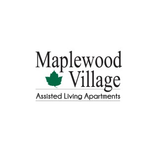 maplewood-village