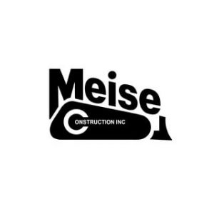 Meise Construction